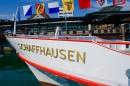 x1Hafenfest-Romanshorn-2-4-17-Winterthur-Bodensee_Community-seechat_DE-_25_.jpg