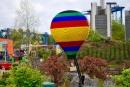 LEGOLAND-Guenzburg-2017-04-14-Bodensee-Commuity-SEECHAT_DE-_104_1.jpg