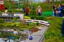 LEGOLAND-Guenzburg-2017-04-14-Bodensee-Commuity-SEECHAT_DE-_112_.jpg