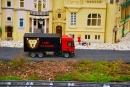 LEGOLAND-Guenzburg-2017-04-14-Bodensee-Commuity-SEECHAT_DE-_120_.jpg