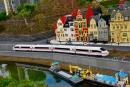 LEGOLAND-Guenzburg-2017-04-14-Bodensee-Commuity-SEECHAT_DE-_122_.jpg