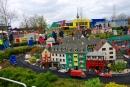 LEGOLAND-Guenzburg-2017-04-14-Bodensee-Commuity-SEECHAT_DE-_124_.jpg