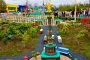 LEGOLAND-Guenzburg-2017-04-14-Bodensee-Commuity-SEECHAT_DE-_132_.jpg