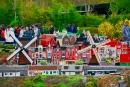 LEGOLAND-Guenzburg-2017-04-14-Bodensee-Commuity-SEECHAT_DE-_135_.jpg