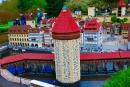 LEGOLAND-Guenzburg-2017-04-14-Bodensee-Commuity-SEECHAT_DE-_137_.jpg