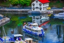 LEGOLAND-Guenzburg-2017-04-14-Bodensee-Commuity-SEECHAT_DE-_139_.jpg