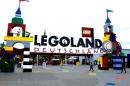 X1-LEGOLAND-Guenzburg-2017-04-14-Bodensee-Commuity-SEECHAT_DE-_13_.jpg