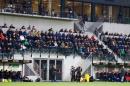 Fussball-Schaffhausen-01-05-2017-BodenseeCommunity-SEECHAT_DE-_8_.jpg