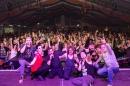 x2Bluetenfest-Oberteuringen-2017-04-28-Bodensee-Community-SEECHAT_DE-_20_.jpg