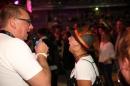 Mega-90er-Party-Villingen-Schwenningen-2017-5-6-Bodensee-Community-SEECHAT_DE-IMG_2231.JPG