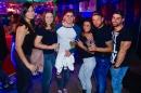 x3Rhema-Party-Altstaetten-2017-05-05-BodenseeCommunity-SEECHAT_DE-_41_.jpg