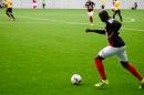 Fussball-SH-2017-Bodensee-Community-SEECHAT_DE-_1_.jpg