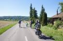 SlowUp-Schaffhausen-Gottmadingen-2017-5-21-Bodensee-Community-DSC01107.JPG
