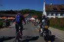 SlowUp-Schaffhausen-Gottmadingen-2017-5-21-Bodensee-Community-DSC01111.JPG