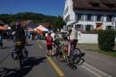 SlowUp-Schaffhausen-Gottmadingen-2017-5-21-Bodensee-Community-DSC01113.JPG