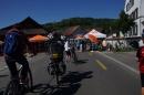 SlowUp-Schaffhausen-Gottmadingen-2017-5-21-Bodensee-Community-DSC01114.JPG
