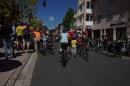 SlowUp-Schaffhausen-Gottmadingen-2017-5-21-Bodensee-Community-DSC01120.JPG
