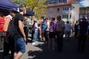SlowUp-Schaffhausen-Gottmadingen-2017-5-21-Bodensee-Community-DSC01122.JPG