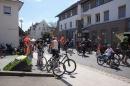 SlowUp-Schaffhausen-Gottmadingen-2017-5-21-Bodensee-Community-DSC01125.JPG