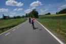 SlowUp-Schaffhausen-Gottmadingen-2017-5-21-Bodensee-Community-DSC01134.JPG