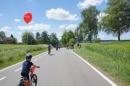 SlowUp-Schaffhausen-Gottmadingen-2017-5-21-Bodensee-Community-DSC01141.JPG