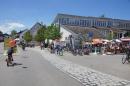 SlowUp-Schaffhausen-Gottmadingen-2017-5-21-Bodensee-Community-DSC01143.JPG