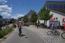 SlowUp-Schaffhausen-Gottmadingen-2017-5-21-Bodensee-Community-DSC01146.JPG