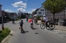 SlowUp-Schaffhausen-Gottmadingen-2017-5-21-Bodensee-Community-DSC01149.JPG