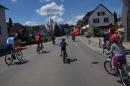 SlowUp-Schaffhausen-Gottmadingen-2017-5-21-Bodensee-Community-DSC01150.JPG