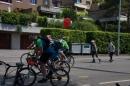 SlowUp-Schaffhausen-Gottmadingen-2017-5-21-Bodensee-Community-DSC01156.JPG