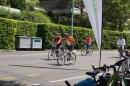 SlowUp-Schaffhausen-Gottmadingen-2017-5-21-Bodensee-Community-DSC01158.JPG