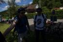 SlowUp-Schaffhausen-Gottmadingen-2017-5-21-Bodensee-Community-DSC01159.JPG