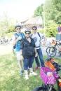 SlowUp-Schaffhausen-Gottmadingen-2017-5-21-Bodensee-Community-DSC01162.JPG