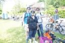 SlowUp-Schaffhausen-Gottmadingen-2017-5-21-Bodensee-Community-DSC01163.JPG
