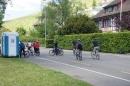 SlowUp-Schaffhausen-Gottmadingen-2017-5-21-Bodensee-Community-DSC01169.JPG