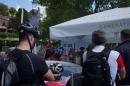 SlowUp-Schaffhausen-Gottmadingen-2017-5-21-Bodensee-Community-DSC01172.JPG