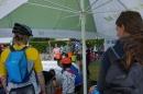 SlowUp-Schaffhausen-Gottmadingen-2017-5-21-Bodensee-Community-DSC01173.JPG