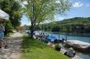 SlowUp-Schaffhausen-Gottmadingen-2017-5-21-Bodensee-Community-DSC01174.JPG