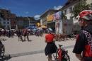 SlowUp-Schaffhausen-Gottmadingen-2017-5-21-Bodensee-Community-DSC01180.JPG