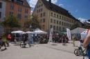 SlowUp-Schaffhausen-Gottmadingen-2017-5-21-Bodensee-Community-DSC01181.JPG