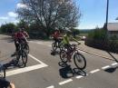 SlowUp-Schaffhausen-Gottmadingen-2017-5-21-Bodensee-Community-SEECHAT_DE-IMG_2321.JPG