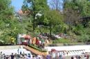 x3Flossrennen-Sitterdorf-2017-5-21-Bodensee-Community-SEECHAT_DE-2017-05-21_12_25_54.jpg
