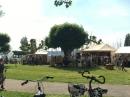 Uhldingen-Mittelaltermarkt-2017-5-25-Bodensee-Community-SEECHAT_DE-IMG_2592.JPG