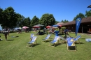 Picknick-Kino-Strandbad-Friedrichshafen-2017-05-25-Bodensee-Community-SEECHAT_DE-IMG_3835.JPG