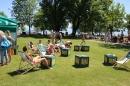 Picknick-Kino-Strandbad-Friedrichshafen-2017-05-25-Bodensee-Community-SEECHAT_DE-IMG_3836.JPG