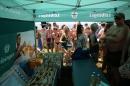 Picknick-Kino-Strandbad-Friedrichshafen-2017-05-25-Bodensee-Community-SEECHAT_DE-IMG_3849.JPG