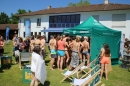 Picknick-Kino-Strandbad-Friedrichshafen-2017-05-25-Bodensee-Community-SEECHAT_DE-IMG_3884.JPG