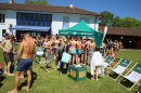 Picknick-Kino-Strandbad-Friedrichshafen-2017-05-25-Bodensee-Community-SEECHAT_DE-IMG_3885.JPG