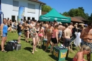 Picknick-Kino-Strandbad-Friedrichshafen-2017-05-25-Bodensee-Community-SEECHAT_DE-IMG_3886.JPG