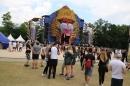 WORLD-CLUB-DOME-Frankfurt-03-06-2017-Bodensee-Community-SEECHAT_DE-IMG_6352.JPG